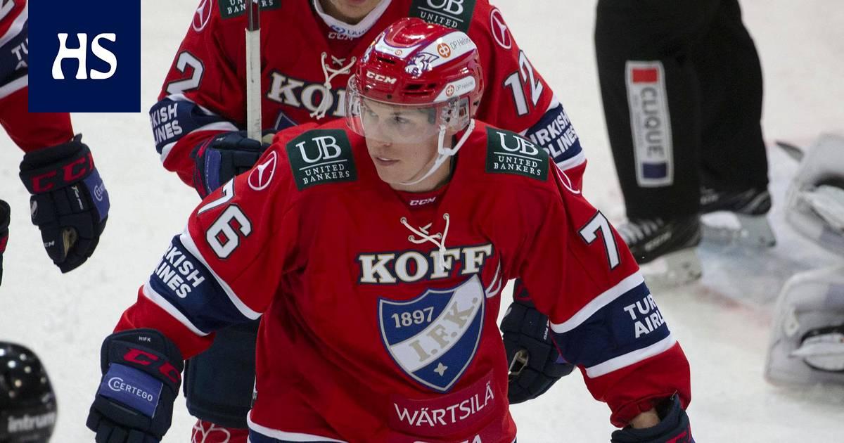 Jukka Valtanen