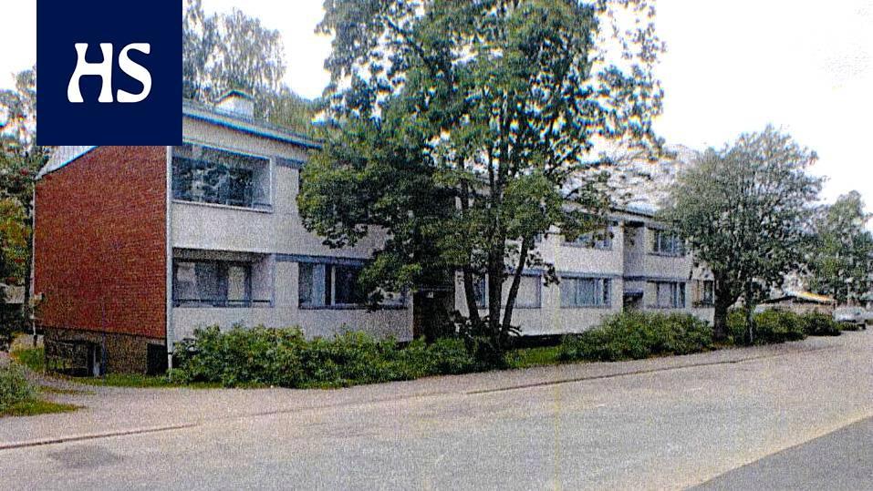 Keski-Uudenmaan Isännöintikeskus