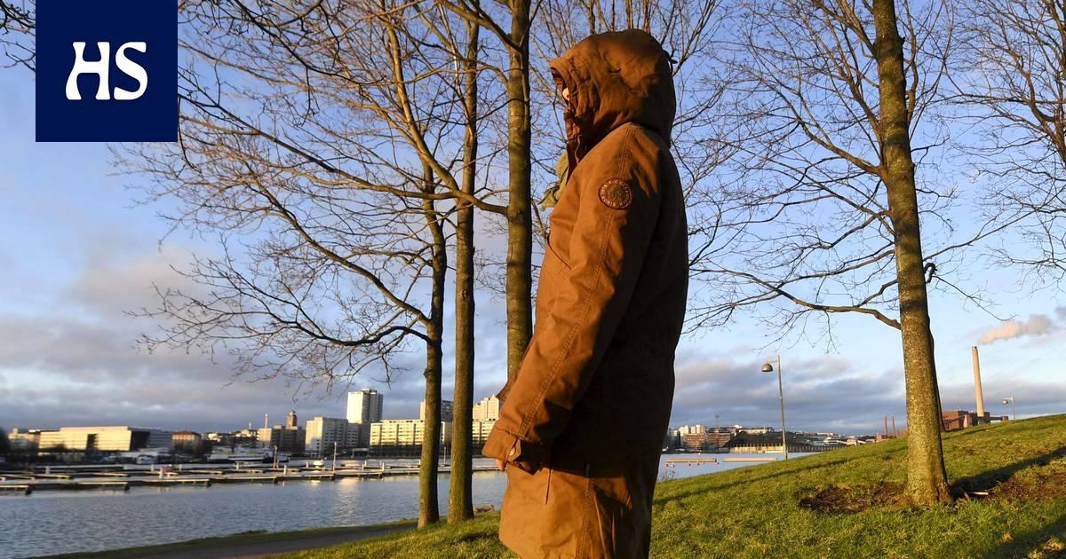 Terveys   Suomalaisten mielenterveyshäiriöt ovat kasvaneet vauhdilla jo vuosia – koronakriisi pahentaa tilannetta, varoittaa Terveystalo